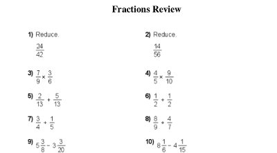math worksheet : davitily math problem generator : Basic Math Review Worksheets